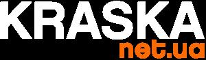 kraska.net.ua